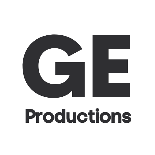 Ge Productions | San Diego County Dj Services